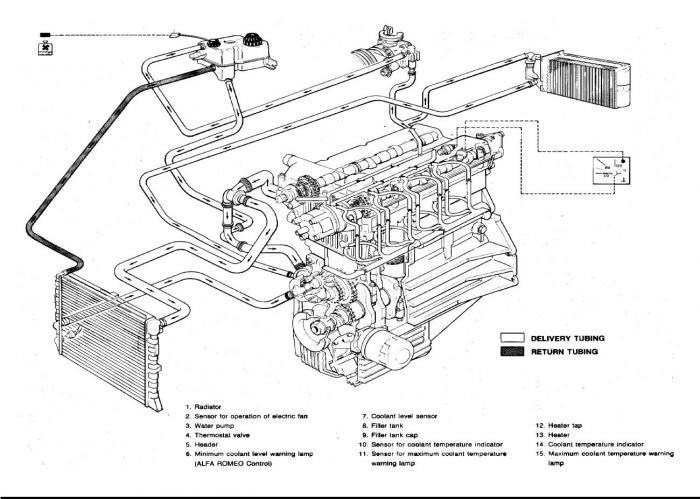 911 porsche mahindra jeep e36 style 5 vr6 golf 1950 ford