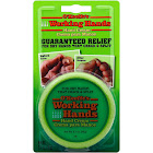 O'Keeffe's Working Hands Hand Cream - 2.7 oz jar