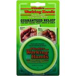 O'Keeffe's Working Hands Hand Cream - 2.7 oz jar