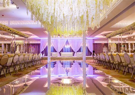 Grand Sapphire   Luxury Banqueting Halls & Hotel in London