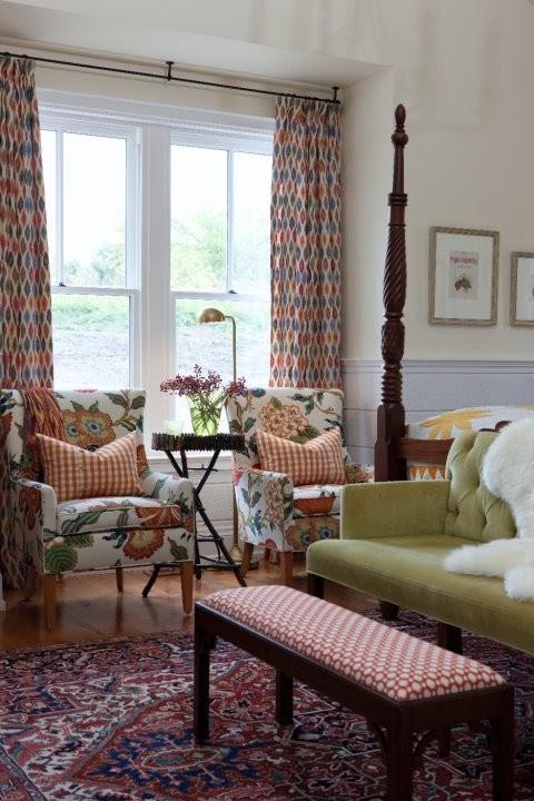 Sarahs Houses Photos - Sarahs House: Season 3 | Facebook