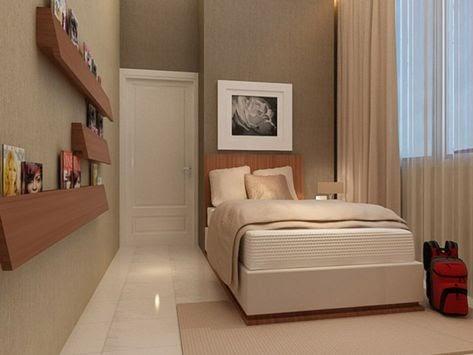 Desain Ruang Tamu Minimalis Ukuran 3x2