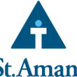 Supporting St. Amant Party: Camp for 100 | Credit counselling & Debt ConsolidationCredit counselling & Debt Consolidation