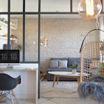 10 Home Design Trends You'll Want to Know in 2019 - Builder Magazine