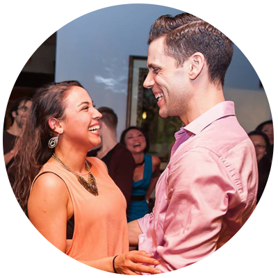 Learn How to Dance Salsa Online | Dance Dojo Online Salsa School
