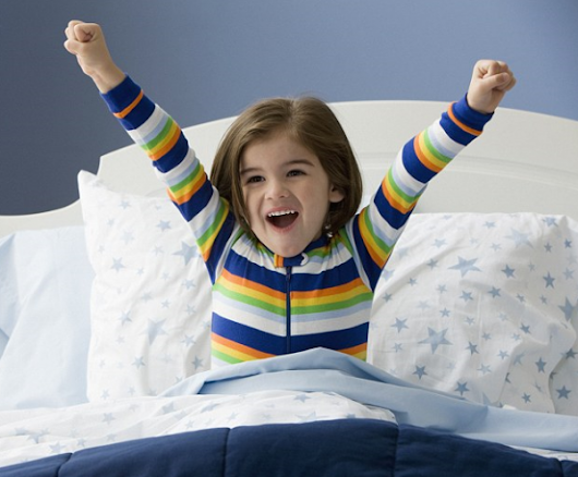 7 Proven Ways to Bring Up Happier Kids