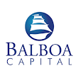 Balboa Capital Survey: Small Business Owners Foresee Economic Growth and Have Capital Spending Plans as 2017 Ends