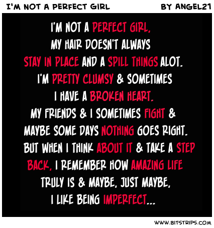 Quotes About Type Of Girl 61 Quotes