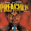 Producers Talk Getting Preacher Series Right