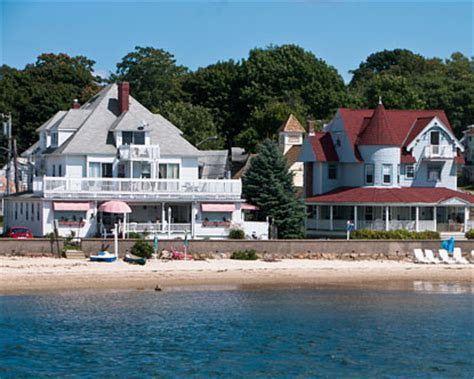 Cape Cod Getaways   Cape Cod Romantic Getaways