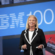 IBM Knows When to Acquire and When to Divest