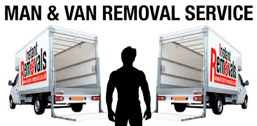 Search for the Appropriate House Removals Exper...