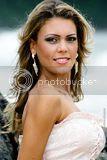 Caroline Kaspary Miss Balneário Camboriú 2011 / Miss Santa Catarina 2011 contestants