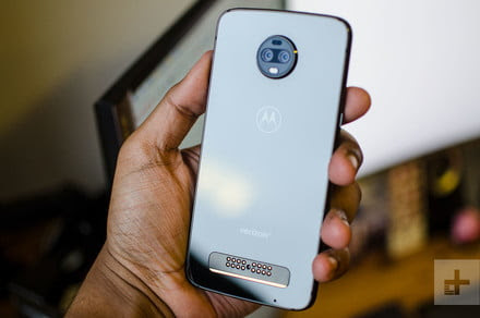 The best Moto Z3 cases to keep your flagship phone protected - AIVAnet