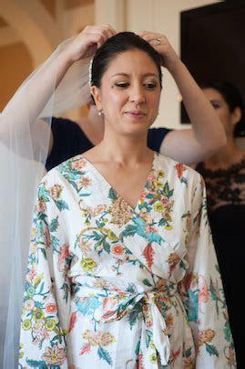 Vera Wang Gemma   PreOwned Wedding Dresses
