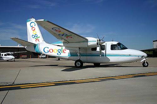 Google Plane2