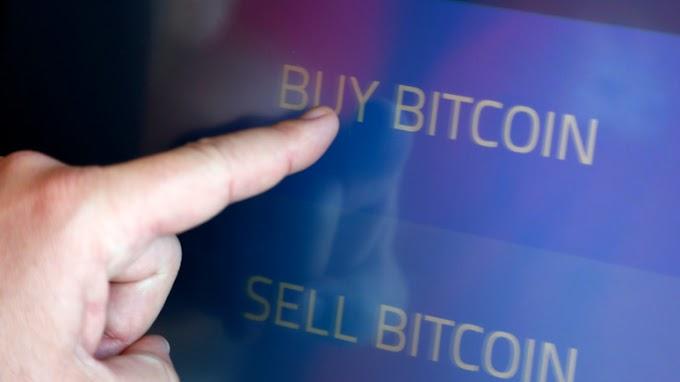 Из-за забытых паролей биткоинные миллионеры не могут получить доступ к своим богатствам