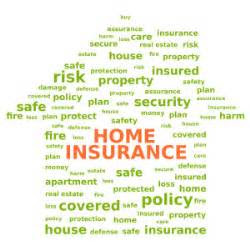 homeowners insurance information claims coverage