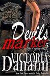 Devil's Marker