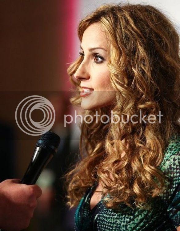 Chely Wright photo chely_wright-glaad_media_awards_zps5375bbb9.jpg