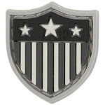 Usa Shield Micropatch Swat TO1110717