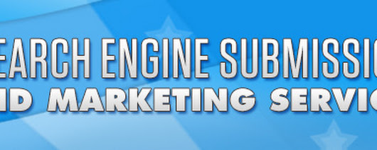 Submission Monster: Search Engine Submission and Marketing Services