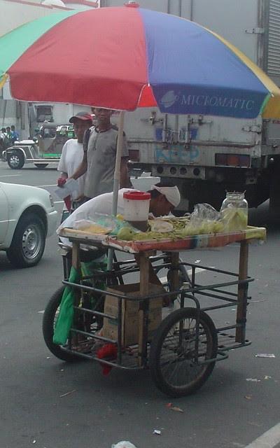 street food 4