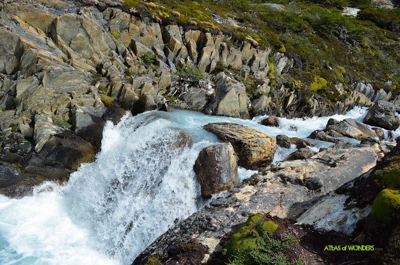 Excursiones Patagonia