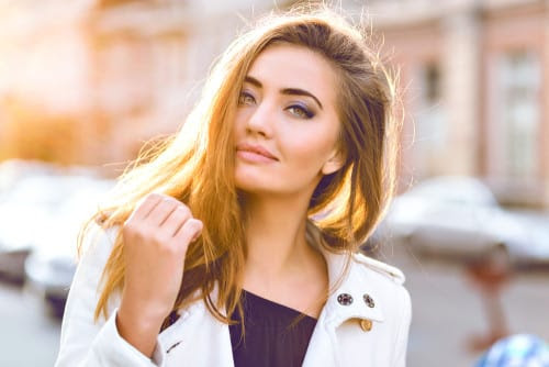 Microdermabrasion Plymouth | Skin Treatments