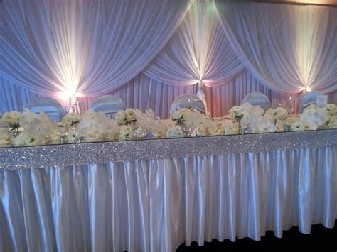 Decorations by Jelena in Wollongong, NSW, Wedding Supplies