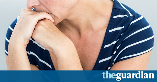 Women with cancer 'should be told more about fertility options' | Society | The Guardian