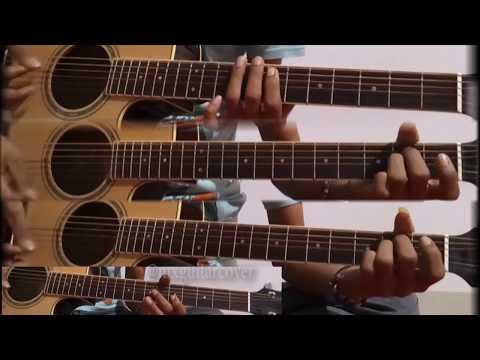Jomblo happy  Gamma1 Lirik dan Chord Kunci gitar - Jomblo happy