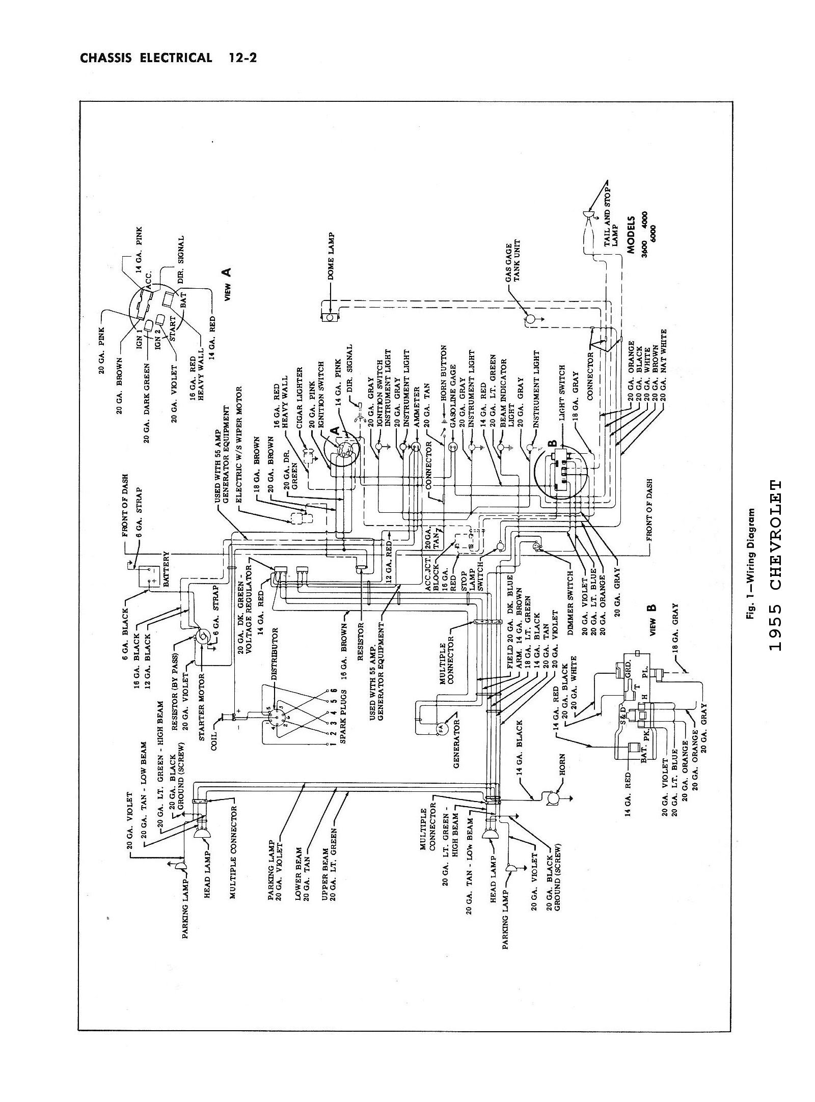 1958 Chevy Tail Light Wiring Wiring Diagram Dedicated Dedicated Pasticceriagele It