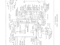 Get 283 Chevy Starter Wiring Diagram Pictures