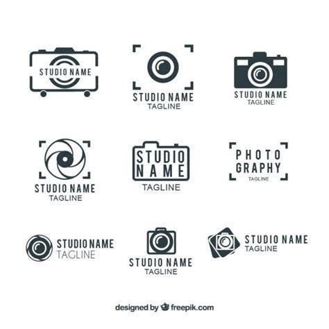 Best 25  Photography logos ideas on Pinterest