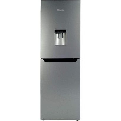 Best Tall Fridge Freezers With Water Dispenser UK Top-10 2018