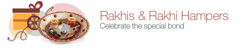 Silver Rakhi Designs with Price