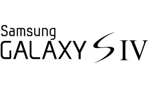 Samsung Galaxy S IV menzionato da un dirigente