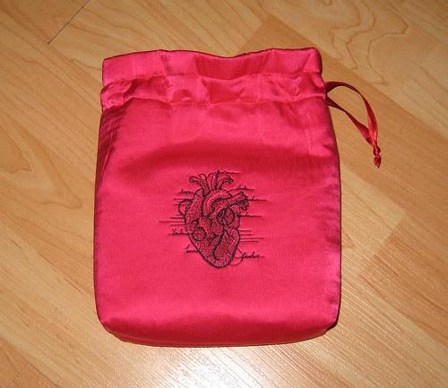 tarot bag2
