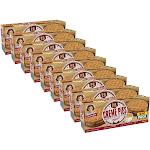 Little Debbie Peanut Butter Creme Pies 18.39 Oz (9 Boxes)