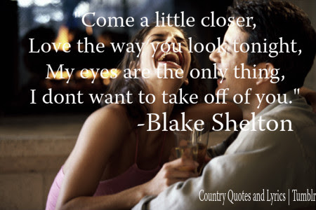 Quotes About Country Relationships 46 Quotes
