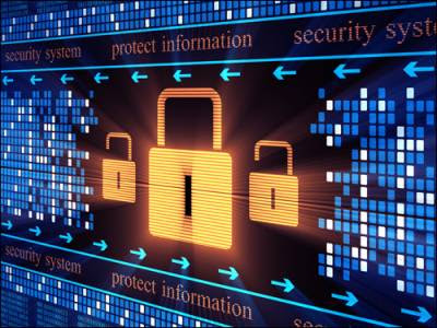 Implementing a Plan to Protect Your Company's Trade Secrets