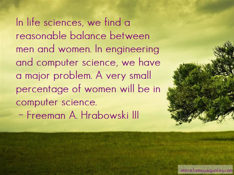 Quotes About Life Sciences Top 55 Life Sciences Quotes From Famous