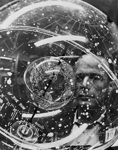Astronaut Scott Carpenter by NASA: 2Explore