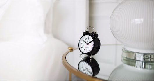 Is Daylight Saving Time Bad For You? | POPSUGAR Fitness
