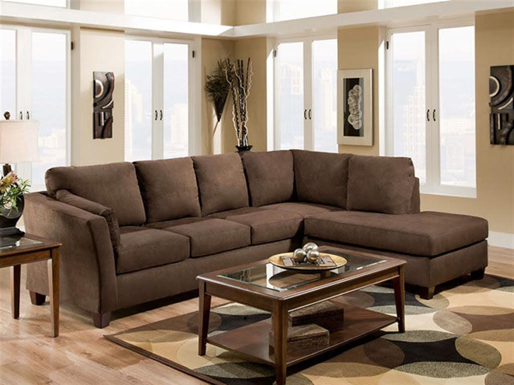 American Living Room Furniture 12 Picture  EnhancedHomes.org