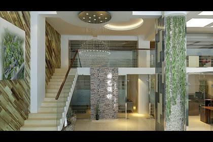 Home Design Duplex House