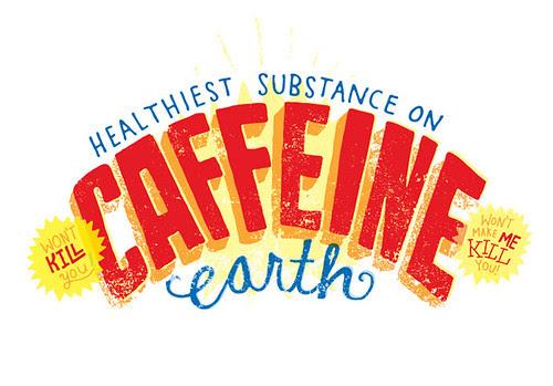 2010107-caffeine by Chris Piascik.