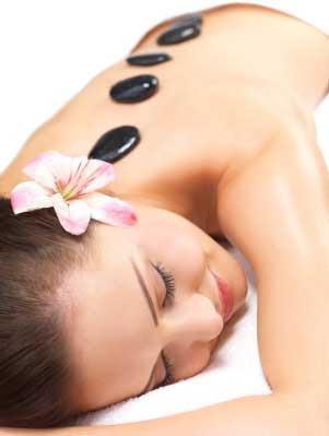 http://www.salemhairsalon.com/Images/massage.jpg