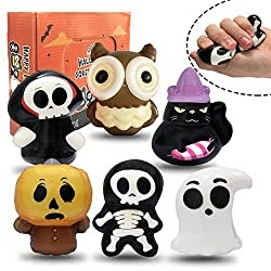 Halloween gifts ideas for kids under $25